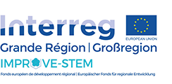 Interreg Grande Région | Improve-Stem