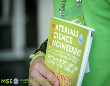 Materials science engineering book